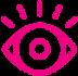 linesight-consultancy-icon-copy_3x